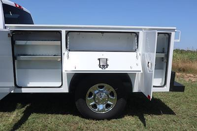2020 Ram 2500 Regular Cab 4x2, Dakota Service Body #162466 - photo 23