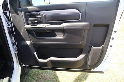 2020 Ram 2500 Regular Cab 4x2, Dakota Service Body #162466 - photo 29