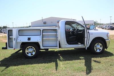 2020 Ram 2500 Regular Cab 4x2, Dakota Service Body #162466 - photo 30
