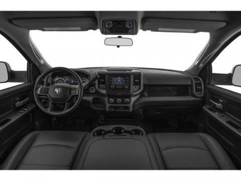 2020 Ram 2500 Regular Cab 4x4, Dakota Service Body #163374 - photo 11