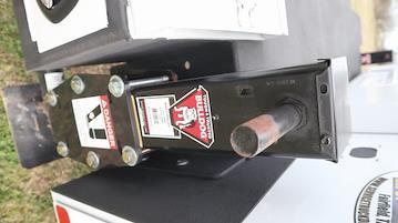2020 Ram 3500 Crew Cab DRW 4x4, Palfinger PAL Pro 20 Mechanics Body #279873 - photo 81