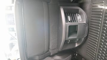 2020 Ram 3500 Crew Cab DRW 4x4, Palfinger PAL Pro 20 Mechanics Body #279873 - photo 92