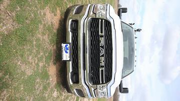 2020 Ram 3500 Crew Cab DRW 4x4, Palfinger PAL Pro 20 Mechanics Body #279873 - photo 60
