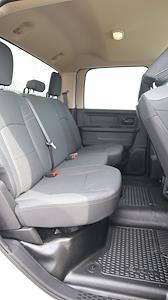 2020 Ram 3500 Crew Cab DRW 4x4, Palfinger PAL Pro 20 Mechanics Body #279873 - photo 35