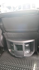 2020 Ram 3500 Crew Cab DRW 4x4, Palfinger PAL Pro 20 Mechanics Body #279873 - photo 36