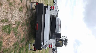 2020 Ram 3500 Crew Cab DRW 4x4, Palfinger PAL Pro 20 Mechanics Body #279873 - photo 63