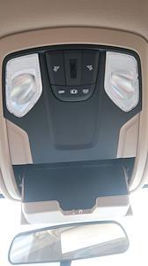 2020 Ram 3500 Crew Cab DRW 4x4, Palfinger PAL Pro 20 Mechanics Body #279873 - photo 51