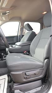 2020 Ram 3500 Crew Cab DRW 4x4, Palfinger PAL Pro 20 Mechanics Body #279873 - photo 55