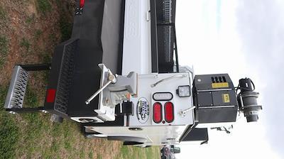 2020 Ram 3500 Crew Cab DRW 4x4, Palfinger PAL Pro 20 Mechanics Body #279873 - photo 67