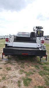 2020 Ram 3500 Crew Cab DRW 4x4, Palfinger PAL Pro 20 Mechanics Body #279873 - photo 8