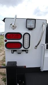 2020 Ram 3500 Crew Cab DRW 4x4, Palfinger PAL Pro 20 Mechanics Body #279873 - photo 10