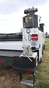2020 Ram 3500 Crew Cab DRW 4x4, Palfinger PAL Pro 20 Mechanics Body #279873 - photo 12