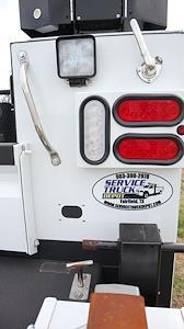 2020 Ram 3500 Crew Cab DRW 4x4, Palfinger PAL Pro 20 Mechanics Body #279873 - photo 13