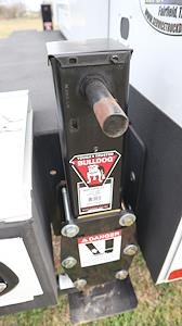 2020 Ram 3500 Crew Cab DRW 4x4, Palfinger PAL Pro 20 Mechanics Body #279873 - photo 25