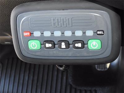 2020 Ram 3500 Crew Cab DRW 4x4, Palfinger PAL Pro 20 Mechanics Body #307081 - photo 12