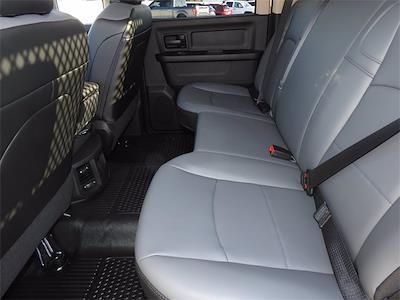 2020 Ram 3500 Crew Cab DRW 4x4, Palfinger PAL Pro 20 Mechanics Body #307081 - photo 15