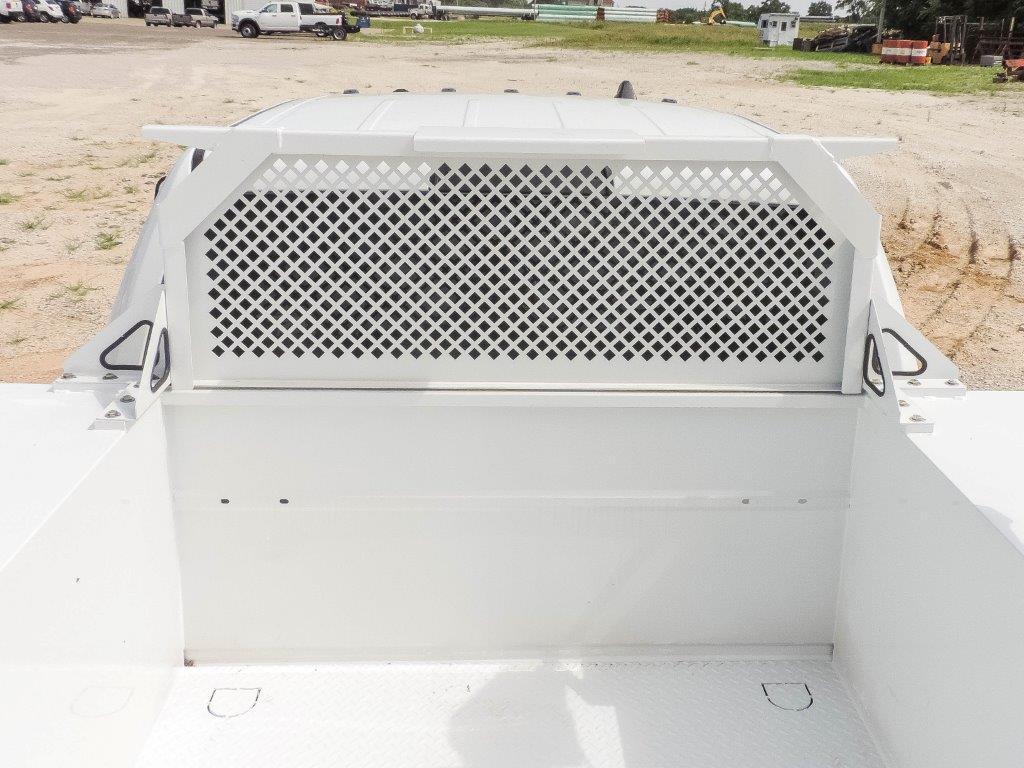 2019 Ram 3500 Crew Cab DRW 4x4,  Palfinger PAL Pro 20 Mechanics Body #529237 - photo 37