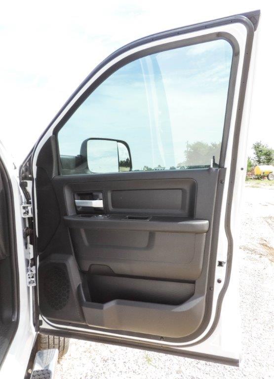 2019 Ram 3500 Crew Cab DRW 4x4,  Palfinger PAL Pro 20 Mechanics Body #529237 - photo 51