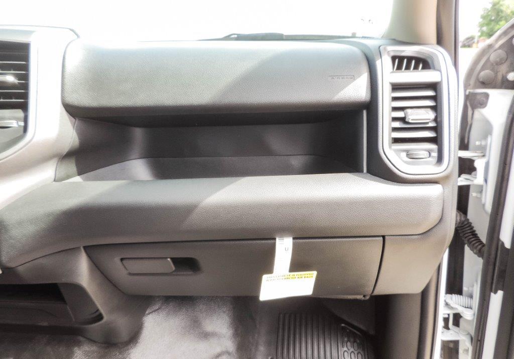 2019 Ram 3500 Crew Cab DRW 4x4,  Palfinger PAL Pro 20 Mechanics Body #529237 - photo 53
