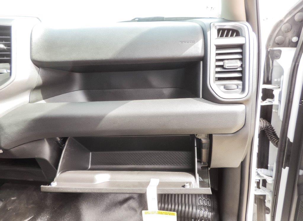 2019 Ram 3500 Crew Cab DRW 4x4,  Palfinger PAL Pro 20 Mechanics Body #529237 - photo 54