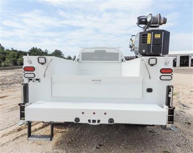 2019 Ram 3500 Crew Cab DRW 4x4,  Palfinger PAL Pro 20 Mechanics Body #529237 - photo 16