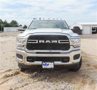 2019 Ram 3500 Crew Cab DRW 4x4,  Palfinger PAL Pro 20 Mechanics Body #529237 - photo 18