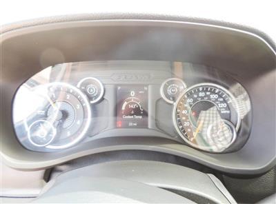 2019 Ram 3500 Crew Cab DRW 4x4,  Palfinger PAL Pro 20 Mechanics Body #529237 - photo 42