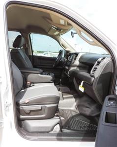 2019 Ram 3500 Crew Cab DRW 4x4,  Palfinger PAL Pro 20 Mechanics Body #529237 - photo 52