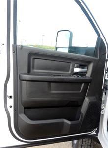 2019 Ram 5500 Crew Cab DRW 4x4,  Palfinger PAL Pro 39 Mechanics Body #531396 - photo 30
