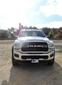 2019 Ram 5500 Crew Cab DRW 4x4,  Palfinger PAL Pro 39 Mechanics Body #531396 - photo 5