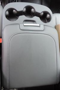2019 Ram 5500 Regular Cab DRW 4x4,  Mechanics Body #531486 - photo 36