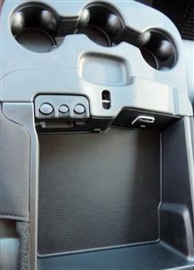 2019 Ram 5500 Regular Cab DRW 4x4,  Palfinger PAL Pro 39 Mechanics Body #535480 - photo 19