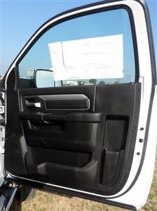 2019 Ram 5500 Regular Cab DRW 4x4,  Palfinger PAL Pro 39 Mechanics Body #535480 - photo 33