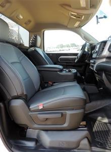 2019 Ram 5500 Regular Cab DRW 4x4,  Palfinger PAL Pro 39 Mechanics Body #535480 - photo 35