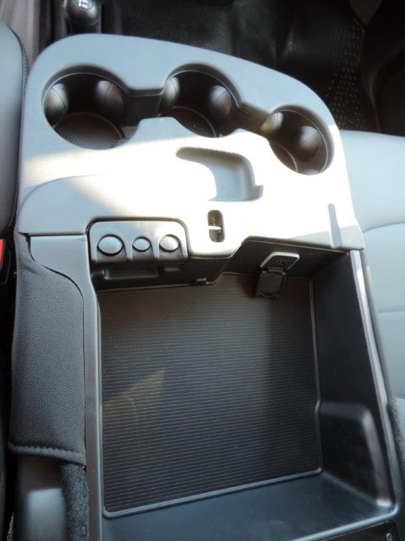 2019 Ram 5500 Regular Cab DRW 4x4,  Palfinger PAL Pro 39 Mechanics Body #535505 - photo 33