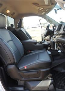 2019 Ram 5500 Regular Cab DRW 4x4,  Palfinger PAL Pro 39 Mechanics Body #535505 - photo 25