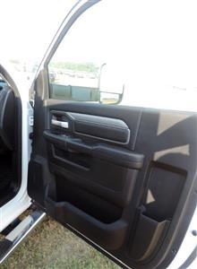 2019 Ram 5500 Regular Cab DRW 4x4,  Palfinger PAL Pro 39 Mechanics Body #535505 - photo 26
