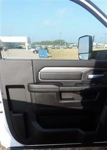 2019 Ram 5500 Regular Cab DRW 4x4,  Palfinger PAL Pro 39 Mechanics Body #535505 - photo 28
