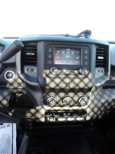 2019 Ram 5500 Regular Cab DRW 4x4,  Palfinger PAL Pro 39 Mechanics Body #535505 - photo 31