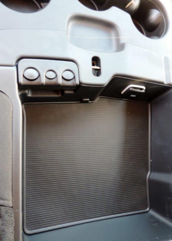 2019 Ram 5500 Regular Cab DRW 4x4,  Palfinger PAL Pro 39 Mechanics Body #535507 - photo 18