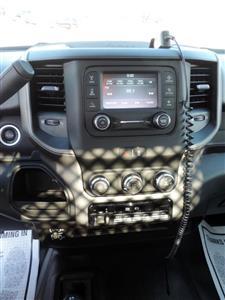 2019 Ram 5500 Regular Cab DRW 4x4,  Palfinger PAL Pro 39 Mechanics Body #535507 - photo 16