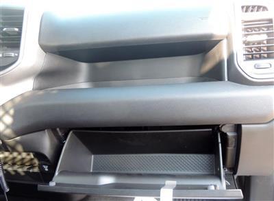 2019 Ram 5500 Regular Cab DRW 4x4,  Palfinger PAL Pro 39 Mechanics Body #535507 - photo 31