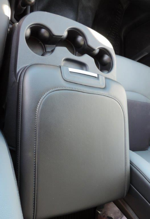 2019 Ram 5500 Regular Cab DRW 4x4,  Palfinger PAL Pro 43 Mechanics Body #535516 - photo 33