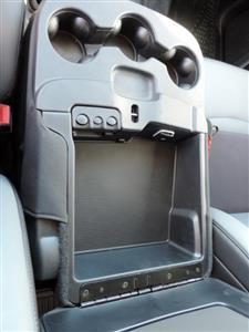 2019 Ram 5500 Regular Cab DRW 4x4,  Palfinger PAL Pro 43 Mechanics Body #535516 - photo 34