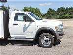 2019 Ram 5500 Regular Cab DRW 4x4,  Palfinger PAL Pro 39 Mechanics Body #535521 - photo 39