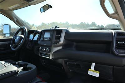 2019 Ram 5500 Regular Cab DRW 4x4, Palfinger PAL Pro 39 Mechanics Body #535522 - photo 28