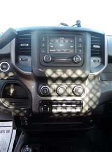 2019 Ram 5500 Regular Cab DRW 4x4,  Palfinger PAL Pro 39 Mechanics Body #535530 - photo 22