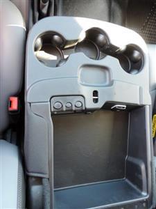 2019 Ram 5500 Regular Cab DRW 4x4, Palfinger PAL Pro 39 Mechanics Body #535530 - photo 24