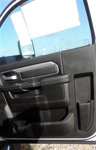 2019 Ram 5500 Regular Cab DRW 4x4, Palfinger PAL Pro 39 Mechanics Body #535530 - photo 32
