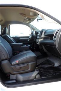 2019 Ram 5500 Regular Cab DRW 4x4, Palfinger PAL Pro 39 Mechanics Body #535530 - photo 33